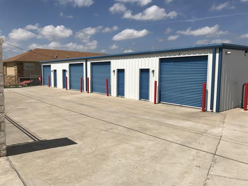 Office Warehouses For Rent