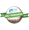 34th Annual Golf Tournament - December 7, 2018