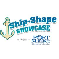 18th Annual Ship-Shape Showcase - April 4, 2019