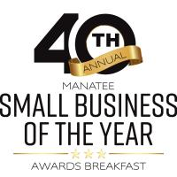 2019 Manatee Small Business of the Year Awards