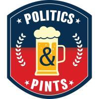 2019 Politics & Pints