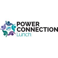 2019 Power Connection Lunch - April 17 - The Capital Grille