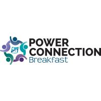 2019 Power Connection Breakfast - May 30 - Culver's LWR & Walmart LWR