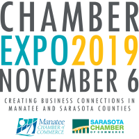 Chamber Expo 2019