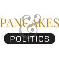 Pancakes & Politics ~ 2020 Legislative Session Preview
