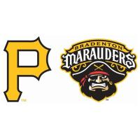 Meet & Greet Reception with New President of the Pittsburgh Pirates