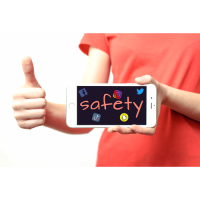 Social Media Safety for Tweens, Teens and Their Parents