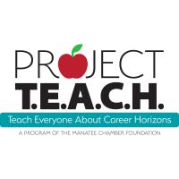CANCELLED - Project TEACH Volunteer Orientation