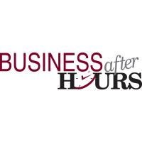 Business After Hours - October 13, 2020