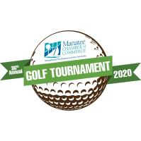 36th Annual Golf Tournament - December 4, 2020