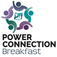 2020 Power Connection Breakfast - October 27 - Mattison's Riverwalk