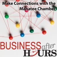 Business After Hours - June 8, 2021 - Anna Maria Island Privateers at Compass Hotel by Margaritaville