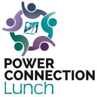 2021 Power Connection Lunch - May 5 - Catered by: Poblano Mexican Grill