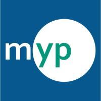 MYPassion Professional Development Seminar with Representative Will Robinson