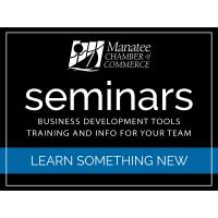 2021 Seminar: Florida's New Minimum Wage: Issues to Avoid and Opportunities to Consider