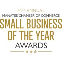 41st Annual Manatee Small Business of the Year Awards