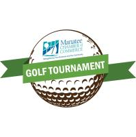 37th Annual Golf Tournament - December 3, 2021