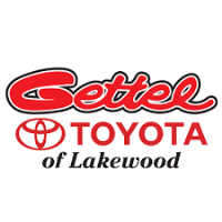 Gettel Toyota of Lakewood - Bradenton
