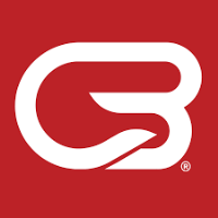 CycleBar Sarasota UTC - University Park