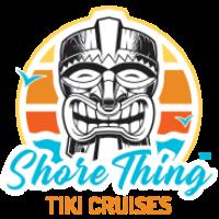 Shore Thing Tiki Cruises -