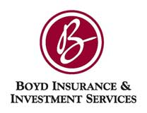 Boyd Insurance & Investment Services, Inc.