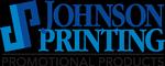 Johnson Printing
