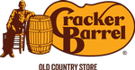 Cracker Barrel Old Country Stores - Cortez