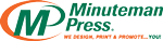 Minuteman Press of Bradenton