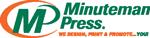 Minuteman Press of Bradenton