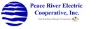Peace River Electric Co-Op, Inc.