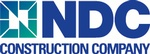 NDC Construction Company