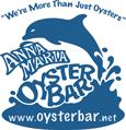Anna Maria Oyster Bar Landside / Halfway Lounge