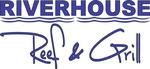 Riverhouse Waterfront Restaurant