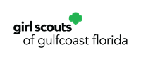 Girl Scouts of Gulfcoast Florida, Inc.