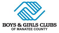 Boys & Girls Clubs of Manatee County