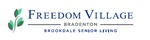 Freedom Village Continuing Care Retirement Community
