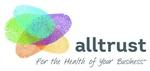 Alltrust Insurance