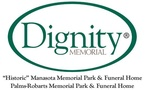 ''Historic'' Manasota Memorial Park and Funeral Home