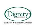 ''Historic'' Manasota Memorial Park and Funeral Home