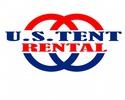 U.S. Tent Rental, Inc.