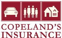 Copeland Full Line Insurance, Inc.