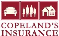 Copeland Full Line Insurance, Inc.
