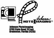 Johnson PhotoImaging, Inc.