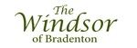 Windsor of Bradenton