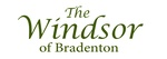 Windsor of Bradenton