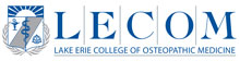 Lake Erie College of Osteopathic Medicine (LECOM)