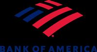 Bank of America Downtown Bradenton