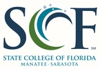 State College of Florida Manatee-Sarasota