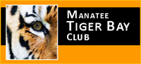 Manatee Tiger Bay Club Luncheon 8/15/19