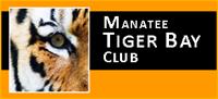 Manatee Tiger Bay Club Luncheon 1/23/20